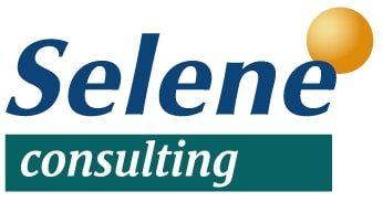Selene Consulting